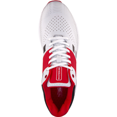 Gray-Nicolls Cricket Shoe Velocity 2.0 Spike Jun
