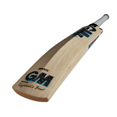 Cricket Bat Diamond 606 Junior