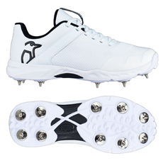 Kookaburra Cricket Shoe KC 3.0 Spike Adult