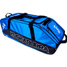 Kookaburra Cricket Bag Pro 4000