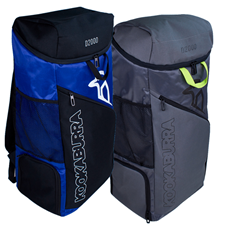 63989170d734 Bags and Luggage - VSports Coventry