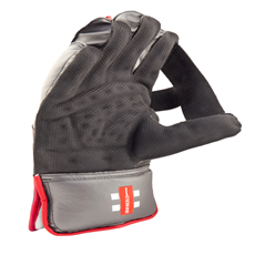 Gray-Nicolls Wicket Keeping Gloves Supernova 1000