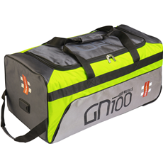 Gray-Nicolls Bag GN100 Wheelie Junior