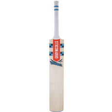 Gray-Nicolls Cricket Bat Shockwave 200  Junior