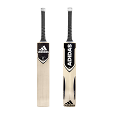 3045eb04dcc8 V Sports Cricket Suppliers of Grays