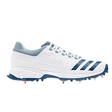 Adidas Cricket Shoe SL22 Full Spike II