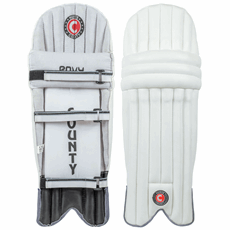 Hunts Batting Pads Envy Junior