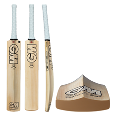Gunn and Moore Cricket Bat Icon 808