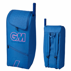 2020 Gunn and Moore Duffle Bag Select