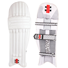 Gray-Nicolls Batting Pads Oblivion Stealth 100