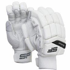 2020 SF Cricket Batting Gloves Maximum Classic New