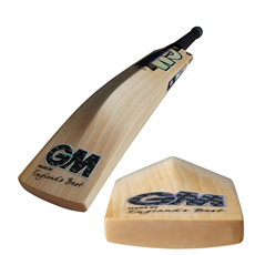 Chroma 606 Cricket Bat