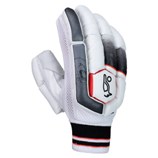 Cricket Batting Gloves Beast 4.2 Adults/Youths