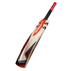 Grays Cricket Bat Maverick F1 Blade Junior