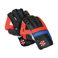 Grays Wicket Keeping Gloves 750 Elite