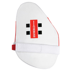Gray Nicolls Test Inner Thigh Pad Clearance