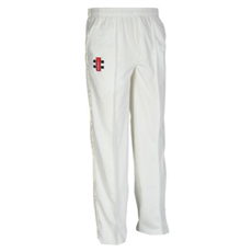 Gray Nicolls Matrix Cricket Trousers Junior