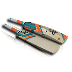 Kookaburra Cricket Bat Impulse 700