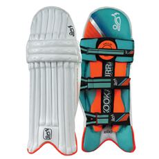 Kookaburra Batting Pads Impulse 950