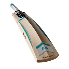 GM Cricket Bat Six6 F4.5 Original Junior
