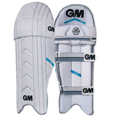 GM Batting Pads 606 Clearance