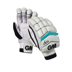 GM Batting Gloves 606 Clearance