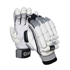 GM Batting Gloves 303 Clearance