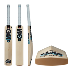 Cricket Bat Diamond 303 Junior