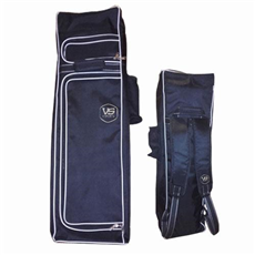 Cricket Bag Duffle Stand Up by V Sports