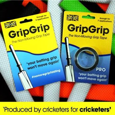 Grip-Grip Tape - Non-Moving Grip Tape