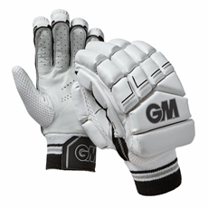 Gunn & Moore Cricket Batting Gloves 606 2018
