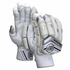 SF Cricket Batting Gloves Maximum Classic L/H Only