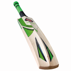 Hunts County Cricket Bat Tekton 650 Junior