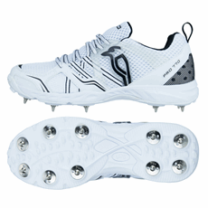 Kookaburra Cricket Shoe Pro 770 Spike Junior