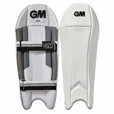 GM Wicket Keeping Pads 606 2018 Youths