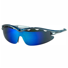 Kookaburra Sunglasses Team with Case