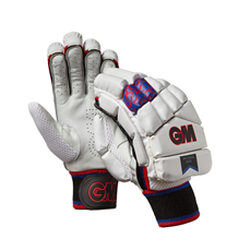 GM Cricket Batting Gloves Mythos 606