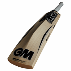 Gunn & Moore Cricket Bat Kaha L525 DXM 404