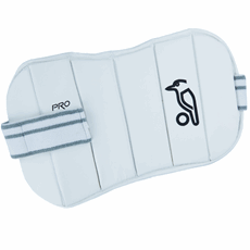 Kookaburra Pro Chest Guard Adults