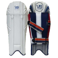 V Sports Wicket Keeping Pads