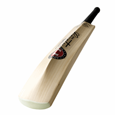 Hunts County Bat Caerulex Super Select Junior