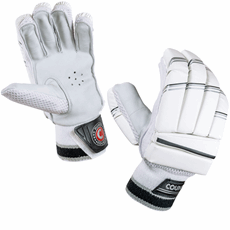 Hunts County Batting Gloves Envy Junior