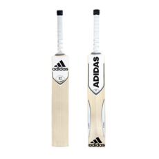 c00f1afca4cc 5.0 Junior Adidas Cricket Duffle Bag - VSports Coventry