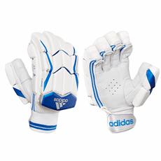 Adidas Cricket Batting Gloves Libro 3.0 - REDUCED