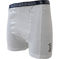 Kookaburra Jock Shorts with Abdo Guard Pocket
