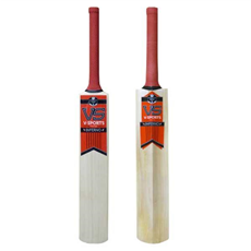 VSports Cricket Bat Inferno Custom Made