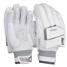 Kookaburra Cricket Batting Gloves Ghost 3.0