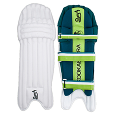 Kookaburra Cricket Batting Pads Kahuna 4.0