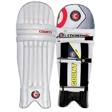 Hunts Batting Pads Neo