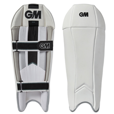 GM Wicket Keeping Pads 606